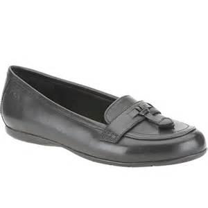 Home girls shoes clarks clarks dance skip infant girls