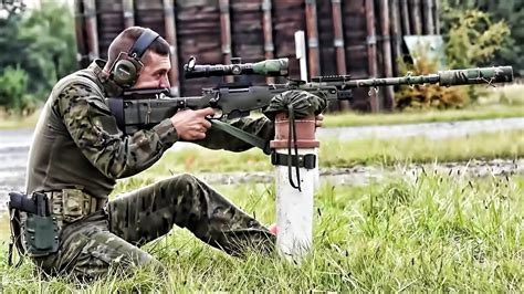 best snipers 2017 european best sniper squad competition extended