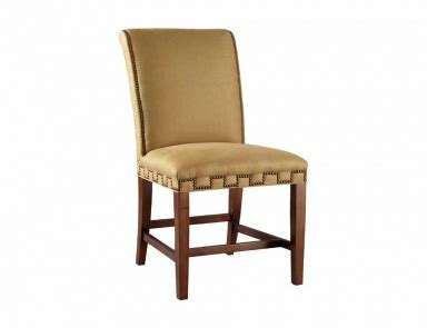 Lillian August Dining Chairs Dining Room Lillian August Luxury Furniture Mr