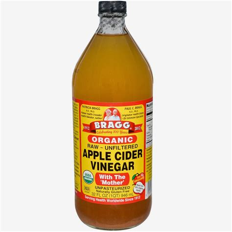 apple vinegar for hair loss a model s secrets apple cider vinegar lose weight and