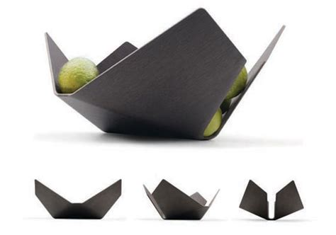 bowl designs 15 modern and fruit bowls holders design swan