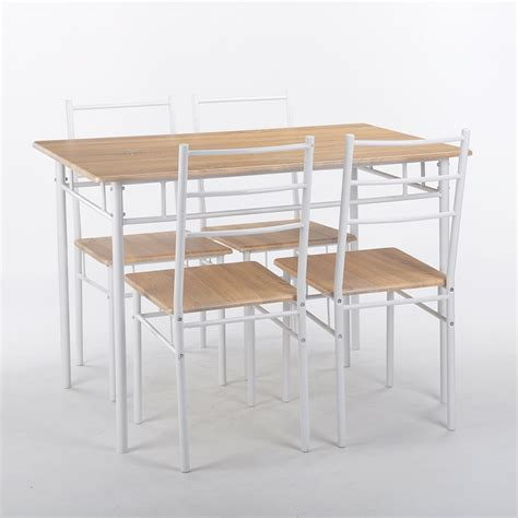 High Quality Dining Room Tables quality dining room tables and chairs 28 images aa374