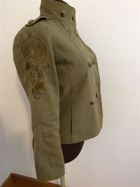 Summer To Fall Coats I Its Just With Me by The Dressmaker S Muse Jackets