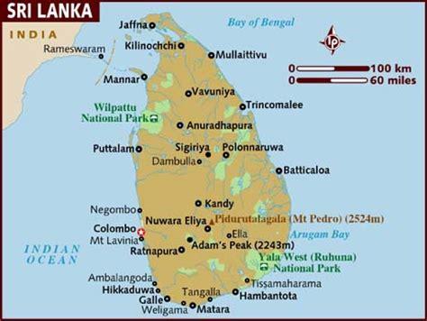 Road In Sri Lanka Essay by Sri Lanka Tourism Sri Lanka Travel Sri Lanka Hotels