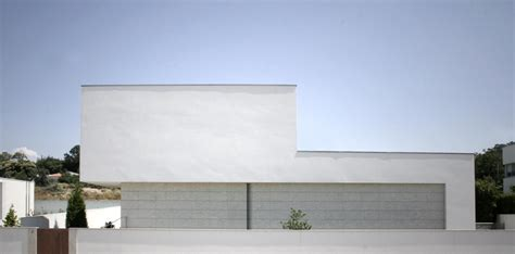 minimal home design 62 minimal home design around the world the architects diary