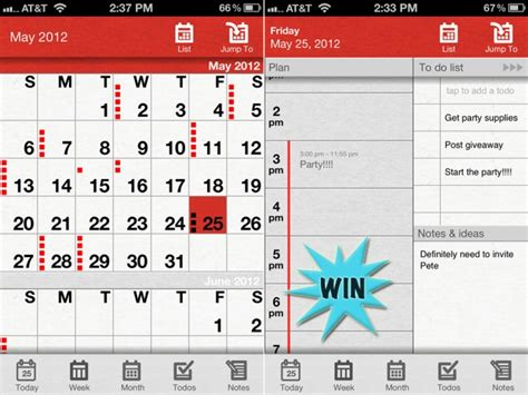 how to win at advice from code chions freecodec a chance to win a planner promo code with a retweet or comment