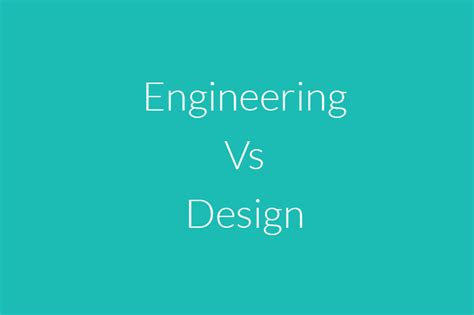 design engineer vs product engineer how to identify the tech product design problems