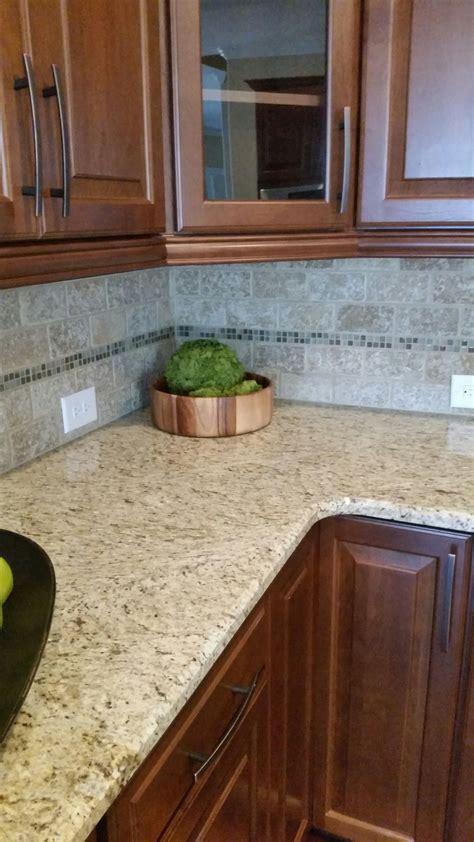 backsplash edge of cabinet or countertop backsplash edge of cabinet or countertop mail cabinet