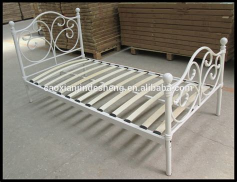 western style bed frames furniture manufacturers wholesale western style metal bed