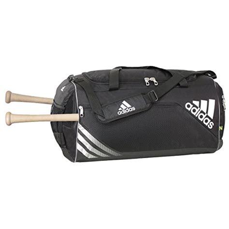 adidas king bat bag suitcase