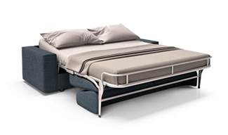 size convertible sofa sofa beds size sofa pretty modern bed size