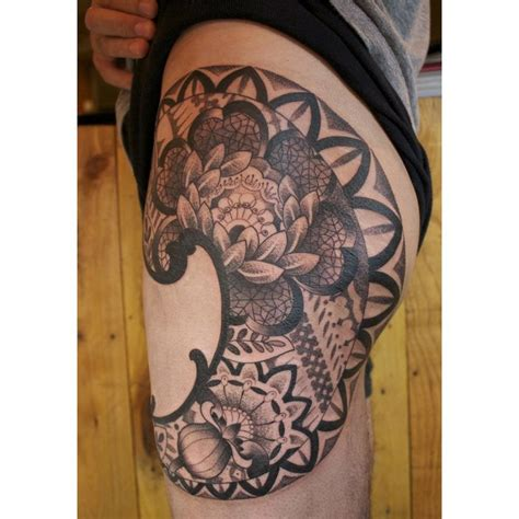 geometric tattoo san diego 1000 images about gemma pariente on pinterest circles