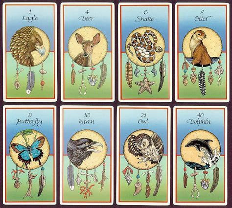 libro animal tarot cards a 1000 images about tarot and divination on decks fortune telling and wheel of fortune