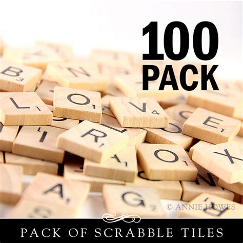 bulk scrabble tiles bulk scrabble tiles wood letter tiles scrabble by anniehowes