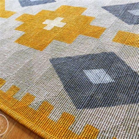 coir rugs 17 best ideas about coir rugs on coir doormats and door mats