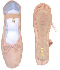 how to clean ballet slippers 17 best images about things i need to for