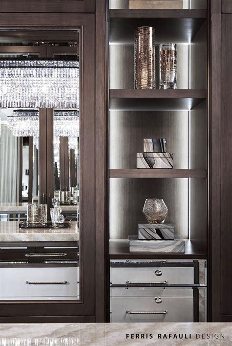 architecture  ferris rafauli luxury interior interior