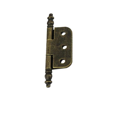 flat hinges for cabinets online buy wholesale jewelry box hinges from china jewelry