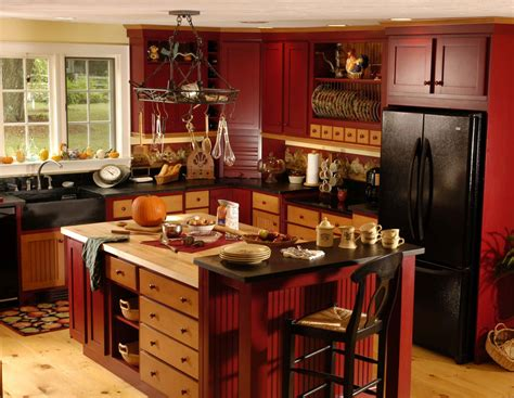 kitchen triangle design and peaceful kitchen triangle design kitchen