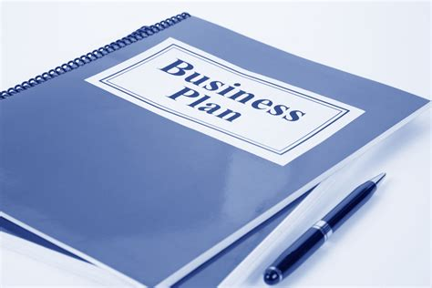 business plan peavy and associates support services