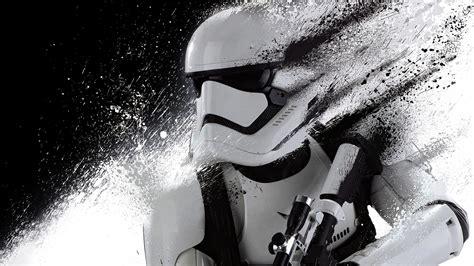 wars desktop backgrounds hd stormtrooper wallpaper 66 images