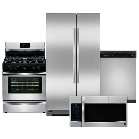 Lowes Kitchen Packages by Kitchen Appliances Marvellous Lowes Kitchen Appliance