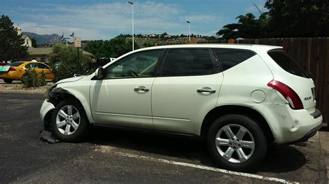 nissan murano old cash for cars talladega al sell your junk car the
