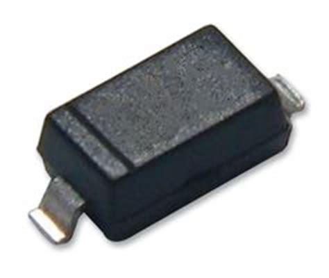 zener diodes farnell kdztr5 1b datasheet rohm pdf