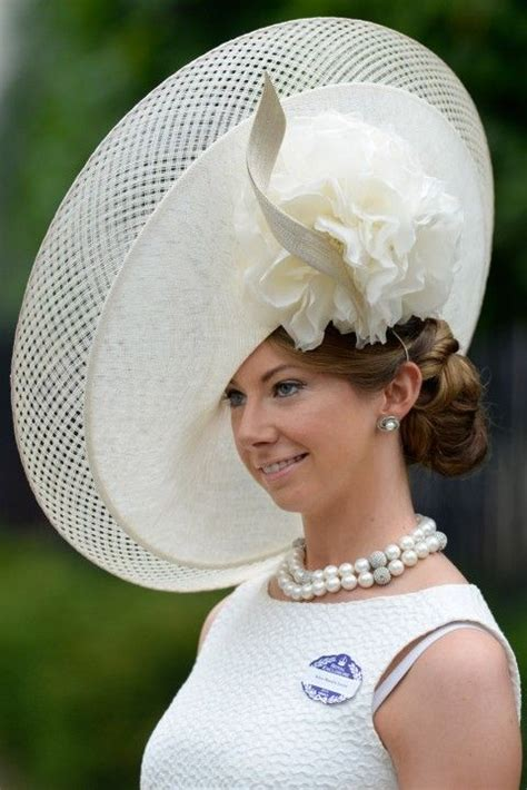 royal ascot hats royal ascot 2013 ascot 2013 pinterest