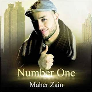 download lagu maher zain download lagu maher zain number one for me gratis lirik