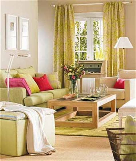green and pink living room ideas decorative fabrics and textiles 3 color schemes for living room furnishings