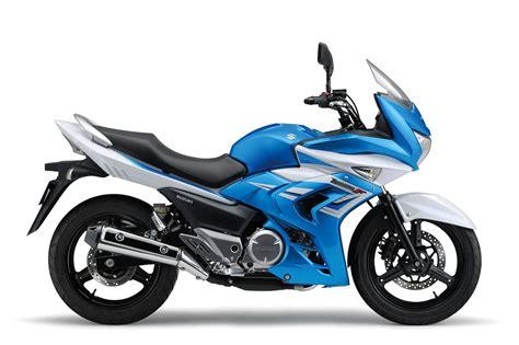 Motorrad Kaufen Neu Suzuki by Gebrauchte Und Neue Suzuki Inazuma 250f Motorr 228 Der Kaufen