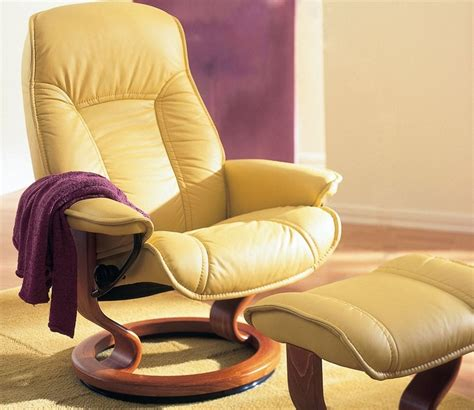 stressless senator recliner 17 best images about come see our new stressless gallery