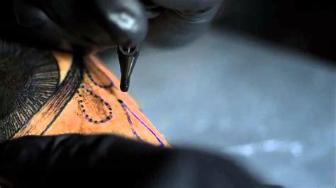 hd esthetique tattoo removal como se hace un tatuaje slowmotion tattoo hd youtube