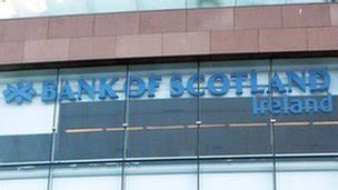 bank of scotland ireland news banbridge based adrian nicholl declared bankrupt