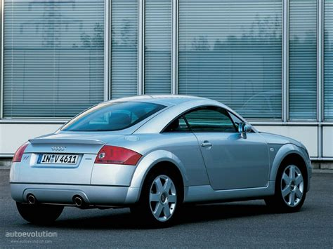 how do i learn about cars 1998 audi riolet parking system audi tt coupe specs 1998 1999 2000 2001 2002 2003 2004 2005 2006 autoevolution