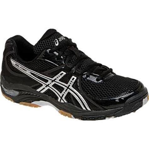 Sepatu Adidas Volly world sport sepatu volly