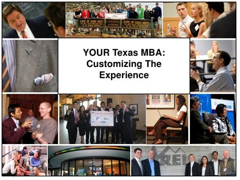 Mba Condensed Book by Introduction To The Time Mba Program