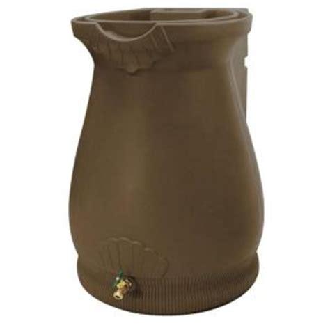wizard 65 gal oak urn barrel rwurn oak the