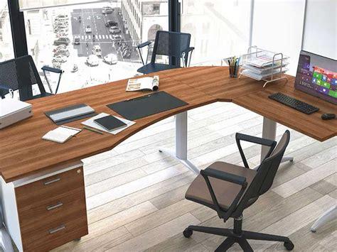 design bureau de travail postes de travail oxi i bureau