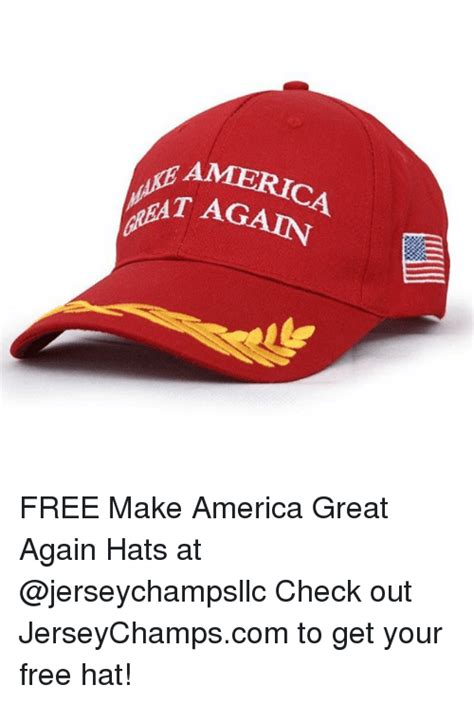 Meme Hats - 25 best memes about make america great again hat make