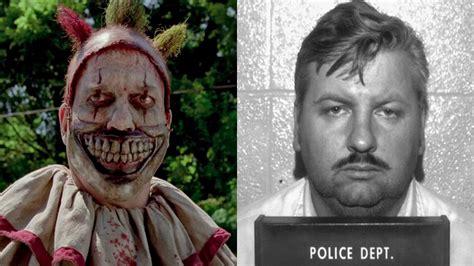 imagenes terrorificas verdaderas 10 historias de terror reales que inspiraron american