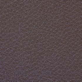 Leather Effect Vinyl Flooring Tiles   Harvey Maria