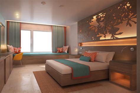 interior design palms hotel kuwait sarah sadeq architects