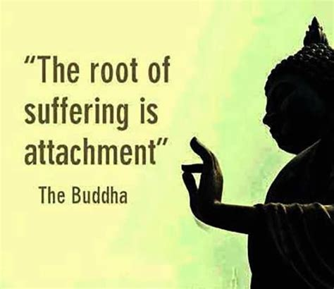 the roots of leadership books 86 best buddha quotes sayings and quotations quotlr