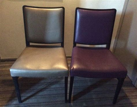 bistro tables and chairs for sale secondhand chairs and tables restaurant chairs 40x