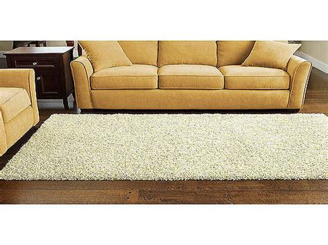 sofa runner flooring how to clean white carpet runner with the sofa