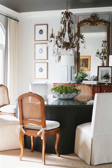 25 best ideas about dining rooms on pinterest dining room furniture dining room sets and best 25 formal dining rooms ideas on pinterest formal