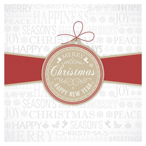 holiday pattern psd 11 happy holidays banner psd images happy holidays