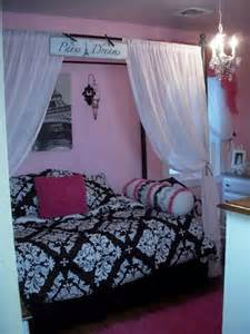 Day Bed Valance Day Bed With Curtains My